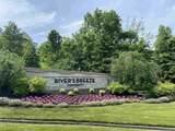 536 Rivers Breeze Drive - Photo 4