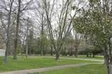 855 Benson Road - Photo 3