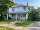 21-22 Oak Street - Photo 1