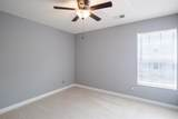 1114 Periwinkle Drive - Photo 21