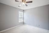 1114 Periwinkle Drive - Photo 22