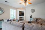 1114 Periwinkle Drive - Photo 4