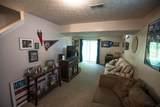 12825 Sycamore Creek Drive - Photo 17