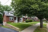 528 Highland Avenue - Photo 41