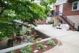 528 Highland Avenue - Photo 44