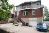 528 Highland Avenue - Photo 49
