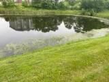 10739 Lakefront Circle - Photo 22