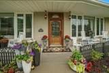 3034 Brookwood Circle - Photo 4