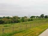 Jonesville Rd - Photo 26