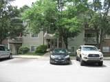 340 Timber Ridge Drive - Photo 1
