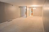5341 Country Club - Photo 10