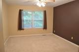 5341 Country Club - Photo 11