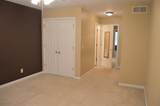 5341 Country Club - Photo 12