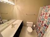 5341 Country Club - Photo 13