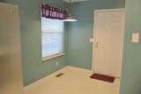5341 Country Club - Photo 14
