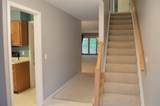 5341 Country Club - Photo 17