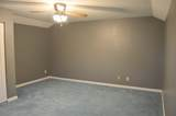 5341 Country Club - Photo 18
