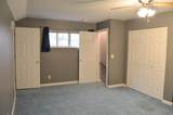 5341 Country Club - Photo 19