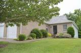 5341 Country Club - Photo 2