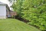5341 Country Club - Photo 27