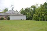 5341 Country Club - Photo 28