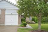 5341 Country Club - Photo 3