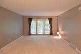 5341 Country Club - Photo 7
