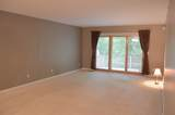 5341 Country Club - Photo 8