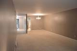 5341 Country Club - Photo 9