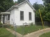 1501 Morton Avenue - Photo 1