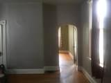 1501 Morton Avenue - Photo 10