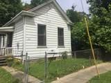1501 Morton Avenue - Photo 2