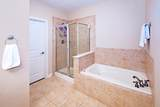493 Riverpointe Drive - Photo 14