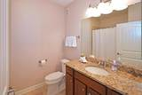 493 Riverpointe Drive - Photo 16