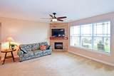 493 Riverpointe Drive - Photo 7