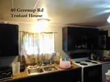 5195 Georgetown - Photo 25