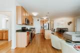 378 Riverpointe Drive - Photo 10