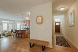 378 Riverpointe Drive - Photo 5