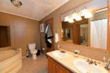 136 Willow Pointe Drive - Photo 23