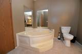 136 Willow Pointe Drive - Photo 24