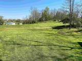 136 Willow Pointe Drive - Photo 37