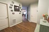 1859 Riverpointe - Photo 11