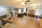 1859 Riverpointe - Photo 2