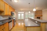 440 Riverpointe Drive - Photo 10