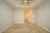 440 Riverpointe Drive - Photo 11