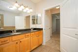 440 Riverpointe Drive - Photo 12