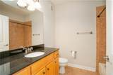 440 Riverpointe Drive - Photo 20