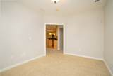 440 Riverpointe Drive - Photo 22