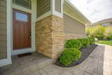 440 Riverpointe Drive - Photo 3