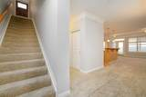440 Riverpointe Drive - Photo 5